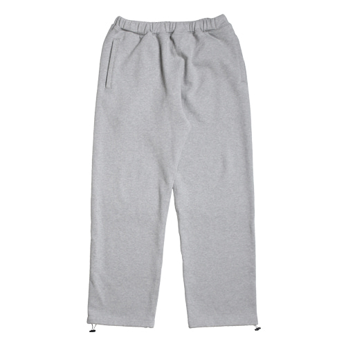 Daily Sweat Pants (Melange)